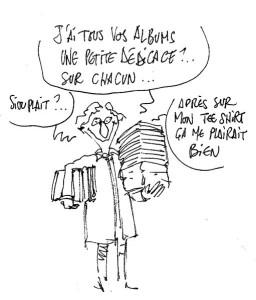 angoulême-reportage-laurent-nicol