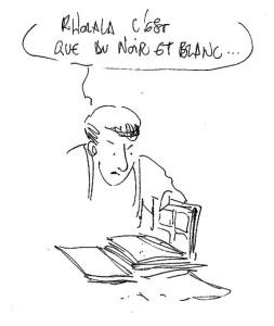 angoulême-reportage-laurent-nicol4