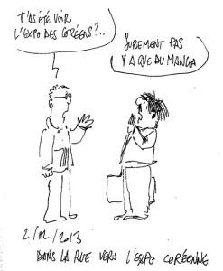 angoulême-reportage-laurent-nicol5