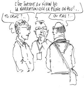 angoulême-reportage-laurent-nicol6