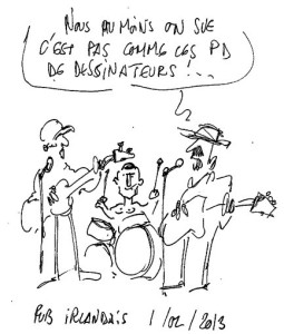 angoulême-reportage-laurent-nicol8