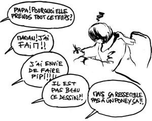 angoulême-reportage-vincent-turhan2