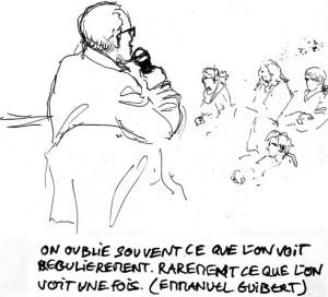 angoulême-reportage-vincent-turhan5