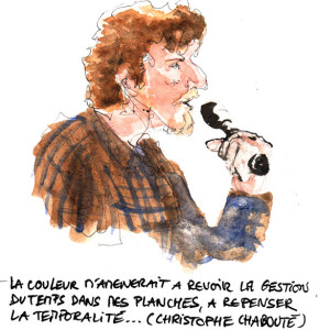 angoulême-reportage-vincent-turhan6