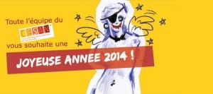 joyeuse-année-2014-cesan