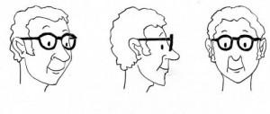 Laurent Nicol, ancien élève du Cesan, participe en tant qu'illustrateur à un trésor dans l'émission de la chaîne m6, un trésor dans votre maison, spéciale Bande dessinée.