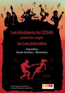 exposition-bd-musique-paris-cesan