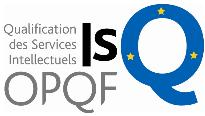 certificat-opqf