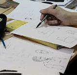 cesan-etudiants-studyrama-dessin