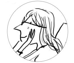 sophie-dusigne-graphiste