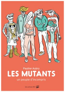 aubry-mutants