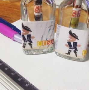 bouteille-cesan-jpo